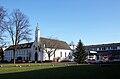 Erftstadt Marienhospital Frauenthal.jpg