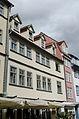 Erfurt, Fischmarkt 19-001.jpg