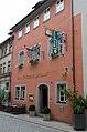 Erfurt, Michaelisstraße 9-001.jpg