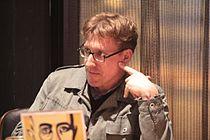 Eric-Jarosinski-JAN2015-2.JPG