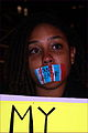 Eric Garner Protest 4th December 2014, Manhattan, NYC (15763921667).jpg