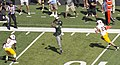 Erick Dargan interception against Wyoming.jpg
