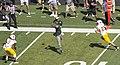 Erick Dargan interception against Wyoming.jpg