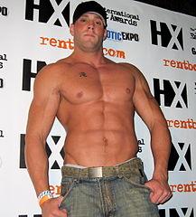gej kulturysta porno czarna seksowna pussy.com