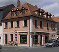 Erlangen Hauptstraße 113 001.JPG