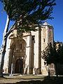 Ermita de la Santísima Trinidad - 8.jpg