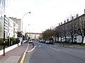 Ermont - Rue Louis-Savoie 01.jpg