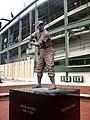 Ernie Banks Mr. Cub (3614138403).jpg