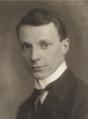 Ernst Barthels, 1910.png