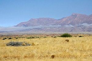 Erongo, Namibia - panoramio.jpg