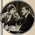 Erstwhile Susan (1919) - 8.jpg
