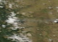 Eruption of Copahue Volcano, Argentina-Chile, 12-30-2012.PNG