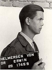 Erwin von Helmersen.jpg