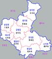 Es21-map.png