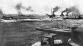 Escuadra alemana 1914.png