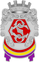 Guardia de Asalto