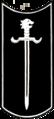Escudo Avanzada Nacional.png