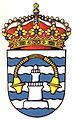 Escudo Burela.jpg
