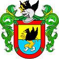 Escudo Colonial de Portoviejo.JPG