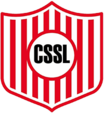 Escudo Sportivo San Lorenzo.png