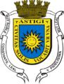 Escudo de Ecija.png