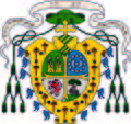 Escudo de José Antonio Sáenz de Santa María.jpg