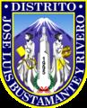 Escudo de José Luis Bustamante y rivero.png