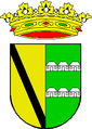 Escudo de Sanet y Negrals.png