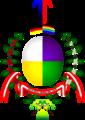 Escudo de Villa Rica.png