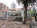 Escuela Brasil Anexo Demolicion 07.jpg