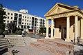Escuelas Ave Maria.jpg