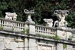 Escultura Fuente Eolo 07.jpg