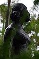 Escultura em bronze.jpg