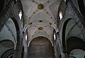 Església de santa Maria de sagunt, vista cap als peus.JPG