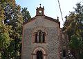 Església del sanatori de Fontilles.JPG