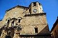 Església parroquial de Sant Bartolomeu de Beseit.jpg
