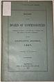 Esh report 1887.jpg