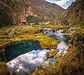 Espejos de agua Reserva Paisajistica Nor Yauyos Cochas.jpg