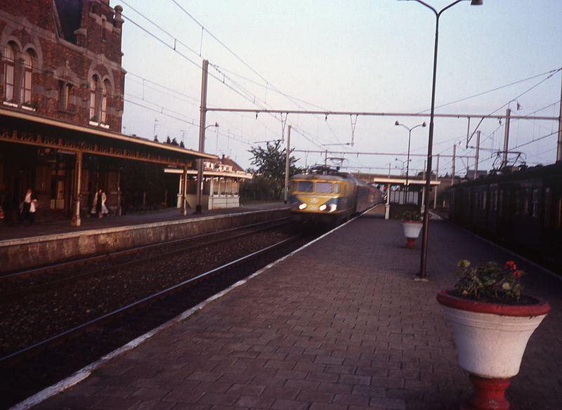 File:Essen juli 1981 25.jpg