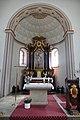 Essentho - St. Antonius von Padua - Hochaltar.jpg
