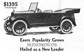 Essex1919Ad.jpg