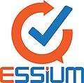 Essium Logo square.jpg