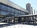 Estação Ferroviária da Guarda.jpg