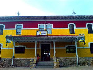 EstaciónFeveLeón.JPG