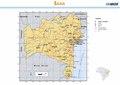 Estado-da-Bahia-Mapa-Escolar-IBGE-Brasil.pdf