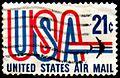 Estampilla de los Estados Unidos 1968 001.jpg
