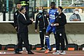 Esteghlal FC vs Mes Rafsanjan FC, 7 November 2020 - 39.jpg