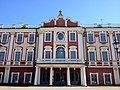 Estonian Art Museum, Kadriorg Park - panoramio.jpg
