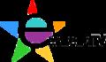 Estrella TV - 2009 Logo.png