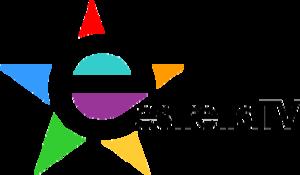 Estrella TV - Wikipedia